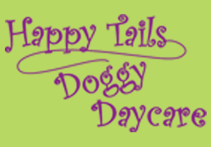 Happy Tails Doggy Daycare, Inc.